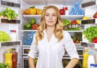 Не треба секое овошје и зеленчук да го чувате во фрижидер