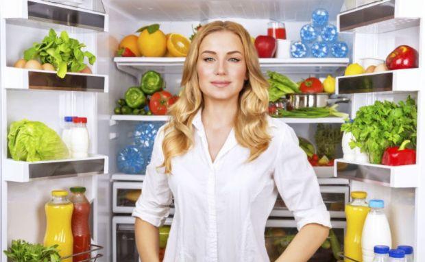 Photo of Не треба секое овошје и зеленчук да го чувате во фрижидер