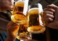 Русија забрани увоз на пченица, чоколада и пиво од Украина