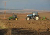Дали земјоделците ќе ја дочекаат зелената нафта?