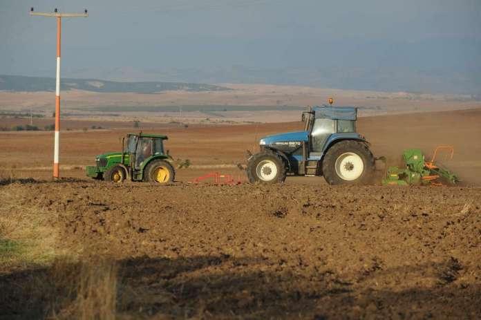 Photo of Дали земјоделците ќе ја дочекаат зелената нафта?