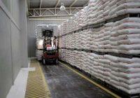 Србите се жалат на квалитетот на пченицата, Македонците месат леб