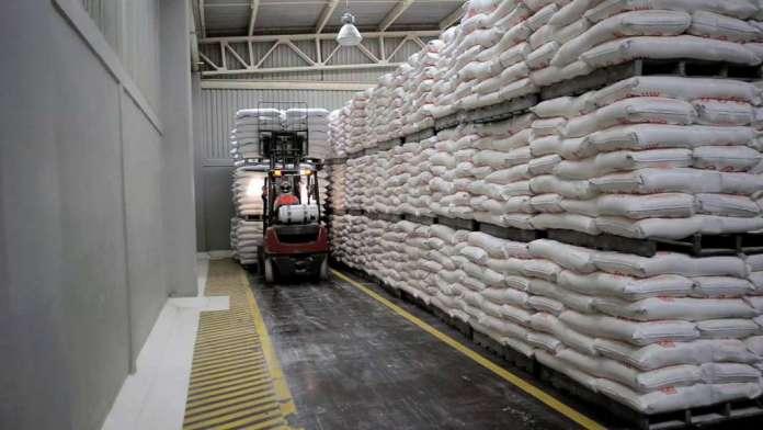 Photo of Србите се жалат на квалитетот на пченицата, Македонците месат леб