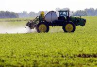 Јавен повик за давање под закуп на земјоделско земјиште до 3 хектари