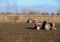 Земјоделците сѐ уште се соочуваат со голем број проблеми
