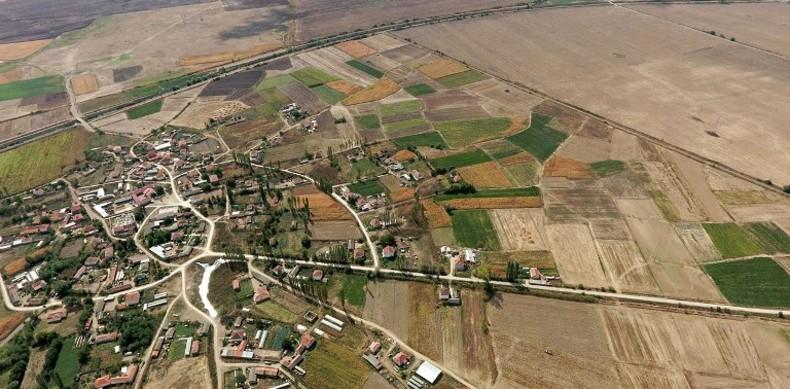 Photo of Утврдени пазарните цени на земјоделското земјиште во Чешиново-Облешево