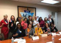 IVLP – искуство што го менува животот