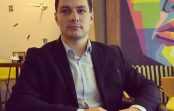 Илиевски:ги подобривме условите за работа во подрачната , а во план се дисперзирании канцеларии во Новаци и Могила