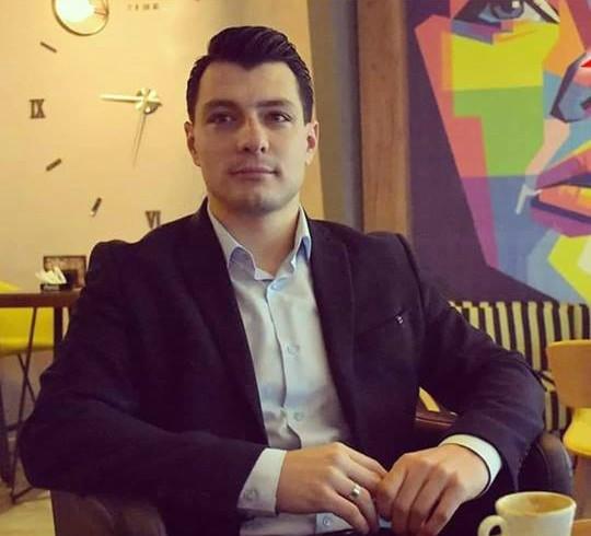 Photo of Илиевски:ги подобривме условите за работа во подрачната , а во план се дисперзирании канцеларии во Новаци и Могила