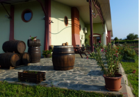 Попов Винарија – долга семејна традиција