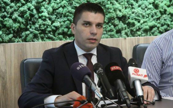 Во агросекторот ќе се инвестираат 15,5 милиони евра и ќе се отворат 100 нови работни места