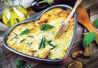 Мусака со кисела зелка, зимски рецепт кој мора да го вкусите