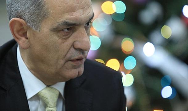 Photo of Бабовски: Очекувам ИПАРД да стане успешна приказна со голема искористеност на европските пари