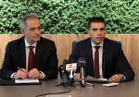 МЗШВ: Наскоро истекува рокот за конкурирање за  двете мерки за инвестиции во земјоделството од  ИПАРД 2 Програмата