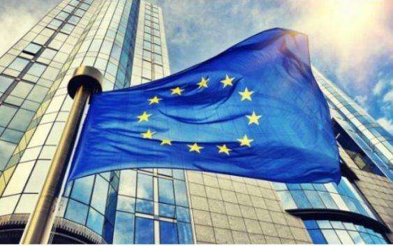 ЕУ одобри увоз на американска соја за производство на биогориво