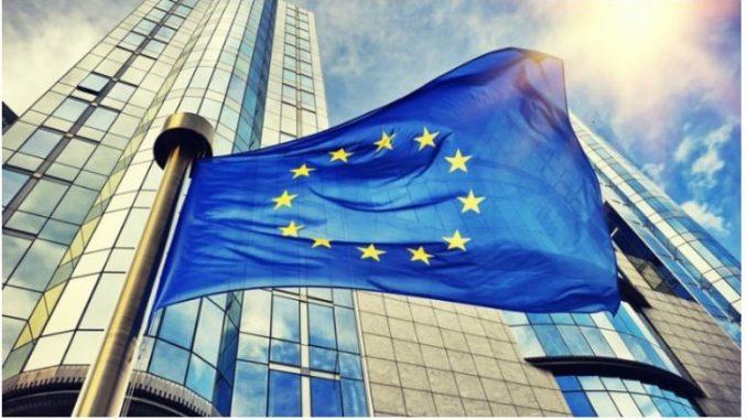 Photo of ЕУ одобри увоз на американска соја за производство на биогориво