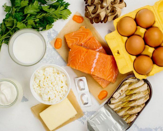 Photo of Недостаток од витамин Д – причина за развој на неколку болести