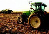 Земјоделците од поширокиот кумановски регион се заинтересирани за ИПАРД 2