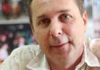 Интервју со Проф. д-р Владимир Какуринов извршен директор на консалтинг и тренинг центар Клуч и редовен професор на северно кавкаскиот федерален универзитет, Ставропол – Русија