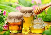 Хемиска анализа на мед е најмеродавна за квалитетот на мед