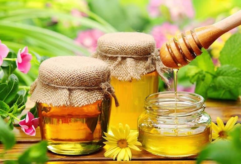 Photo of Хемиска анализа на мед е најмеродавна за квалитетот на мед