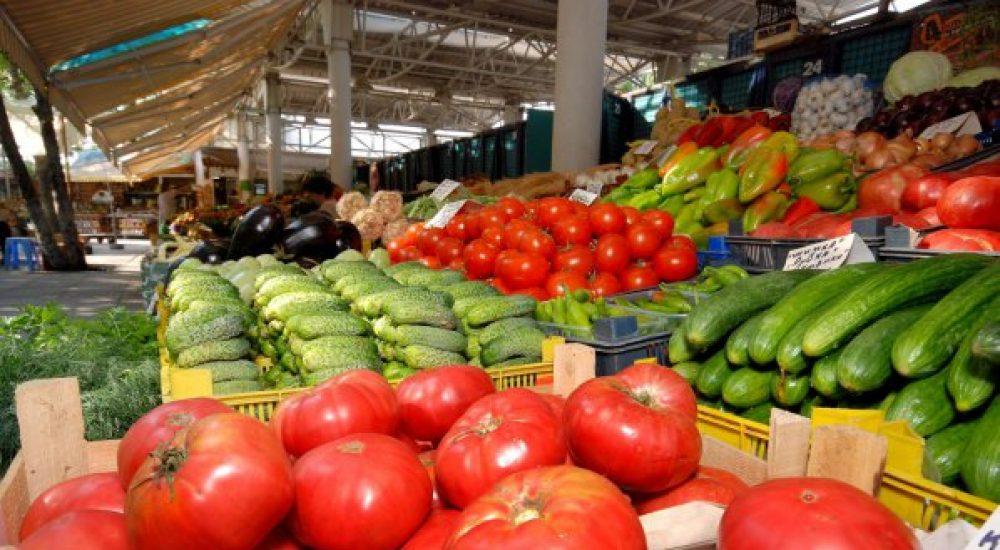 Photo of Плаќањето лиценци од 60 евраза тезга е неприфатливо за пазарџиите