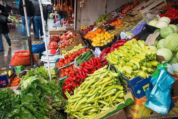 Photo of Се укинува Законот за зелени пазари што требаше да се применува од следната година
