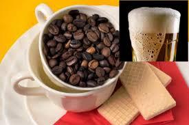 Photo of Пивото, медот и кафето може да ги снема од трпезата!