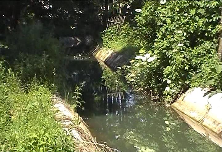 Photo of Нивите од полошко наместо со чиста Шарпланинска вода се наводнуваат со фекалии