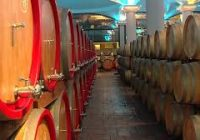 """Повлечен предлогот за стечај во винарската визба """"Повардарие"""""""