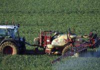 Државата обезбедила пари со кои на земјоделците ќе им ја субвенционира нафтата