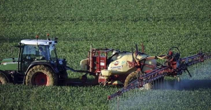 Photo of Државата обезбедила пари со кои на земјоделците ќе им ја субвенционира нафтата