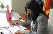 Гулевска: Жените да веруваат во себе, тоа е начинот да ги исполнат своите планови