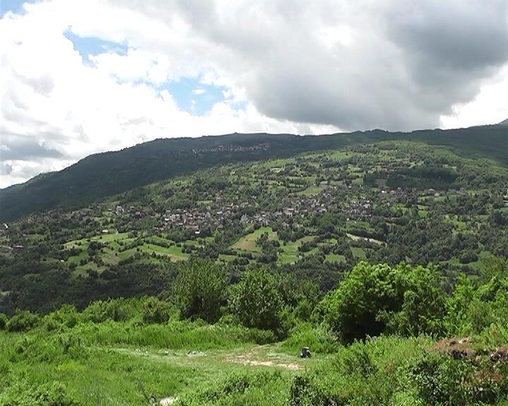 Photo of Најубавиот планински предел Шара се уште незаштитен и препуштен на уништување