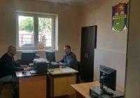 Започнаа со работа дисперзираните канцеларии на МЗШВ во Општините Новаци и Могила