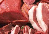 Храната од животинско потекло најнебезбедна, уништени најголеми количини