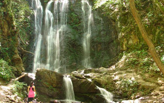 Водопадите на Беласица уредени, посетители има но нема кој да развива селски туризам во подбеласичкиот регион