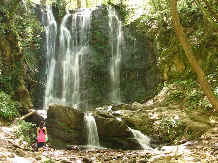Photo of Водопадите на Беласица уредени, посетители има но нема кој да развива селски туризам во подбеласичкиот регион