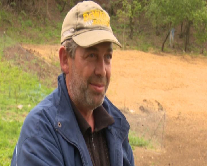 Photo of Судбината на одгледувачите на овци ќе се знае по изборите