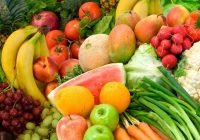 Овошјето и зеленчукот станаа луксузна стока