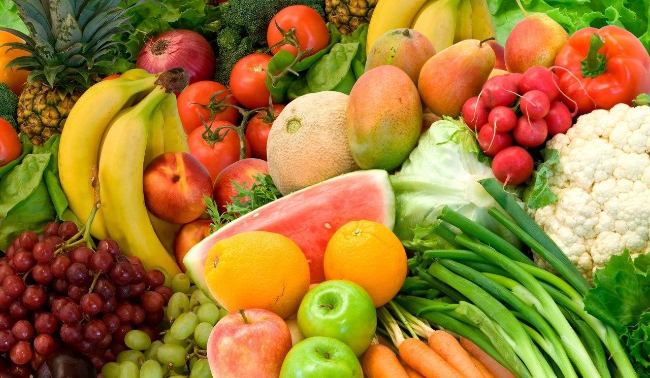Photo of Овошјето и зеленчукот станаа луксузна стока