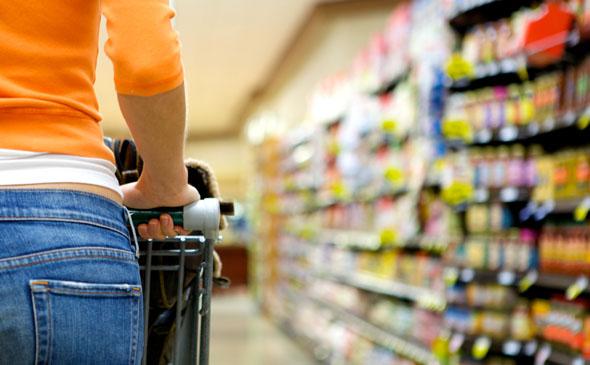 Photo of Доматите со цените едвај достапни за граѓаните во месец март