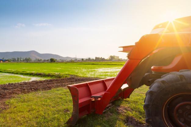 Photo of 3.000 земјоделци веќе поднеле барањe за субвенции за 2019 година