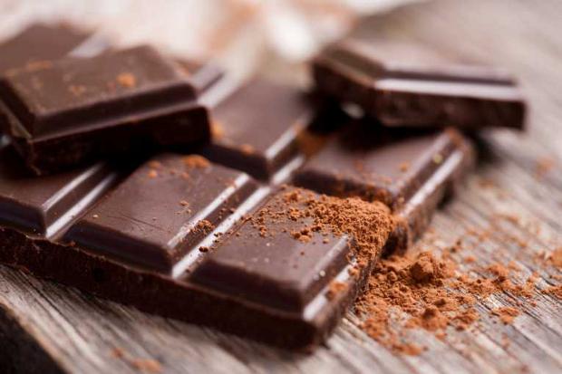 Photo of Во ЕУ годишно се произведуваат околу четири милиони тони чоколадо