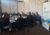 Локалните Акциони Групи за подобрување на руралниот развој