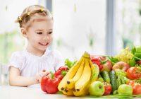 Колку овошје и зеленчук треба да јадете дневно?