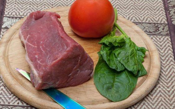 КУПОВНА МОЌ: Час и 15 минути работат за килограм месо