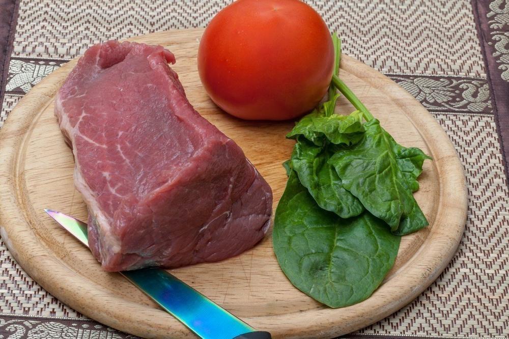 Photo of КУПОВНА МОЌ: Час и 15 минути работат за килограм месо