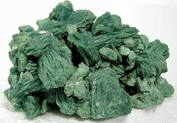Photo of Недоволно користење на зеолитот
