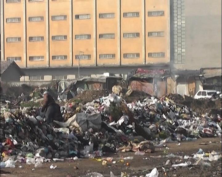Photo of Општините најголеми загадувачи на воздухот и почвата во полошко